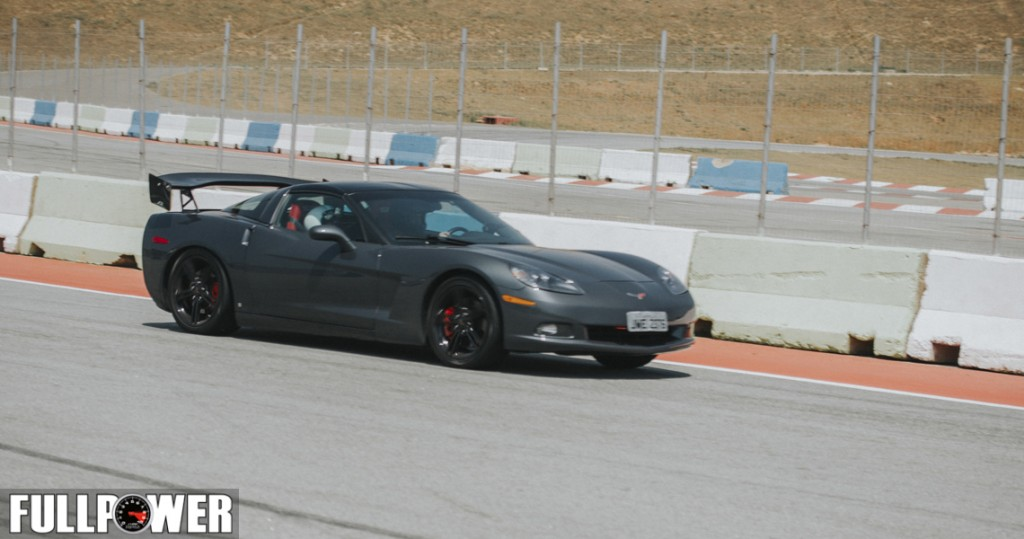 trackday-minas-fullpower-9