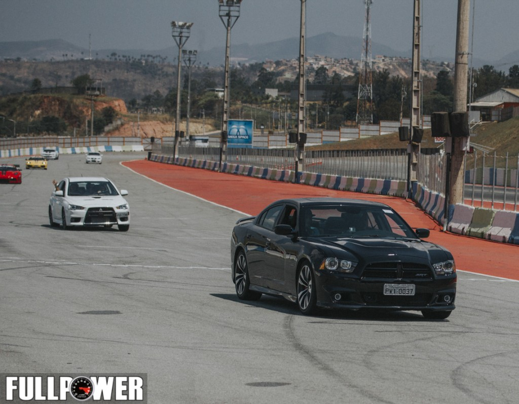 trackday-minas-fullpower-91