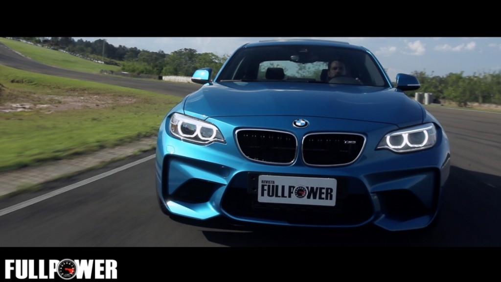 bmw-m2-video-fullpower