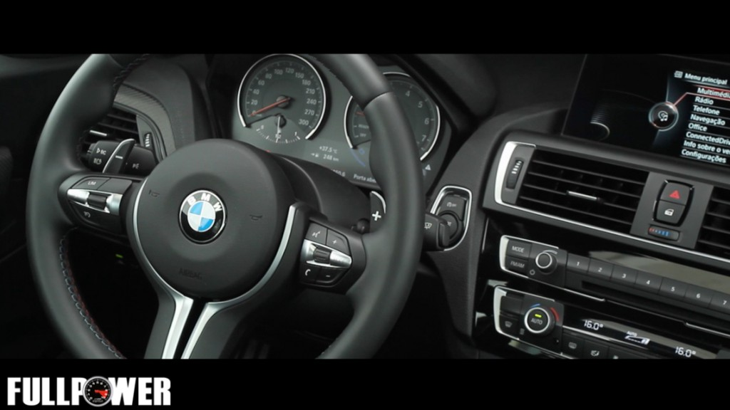 bmw-m2-video-fullpower-11