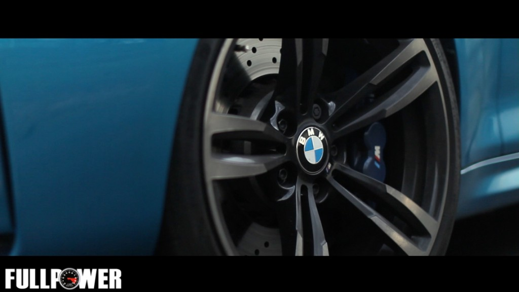 bmw-m2-video-fullpower-2