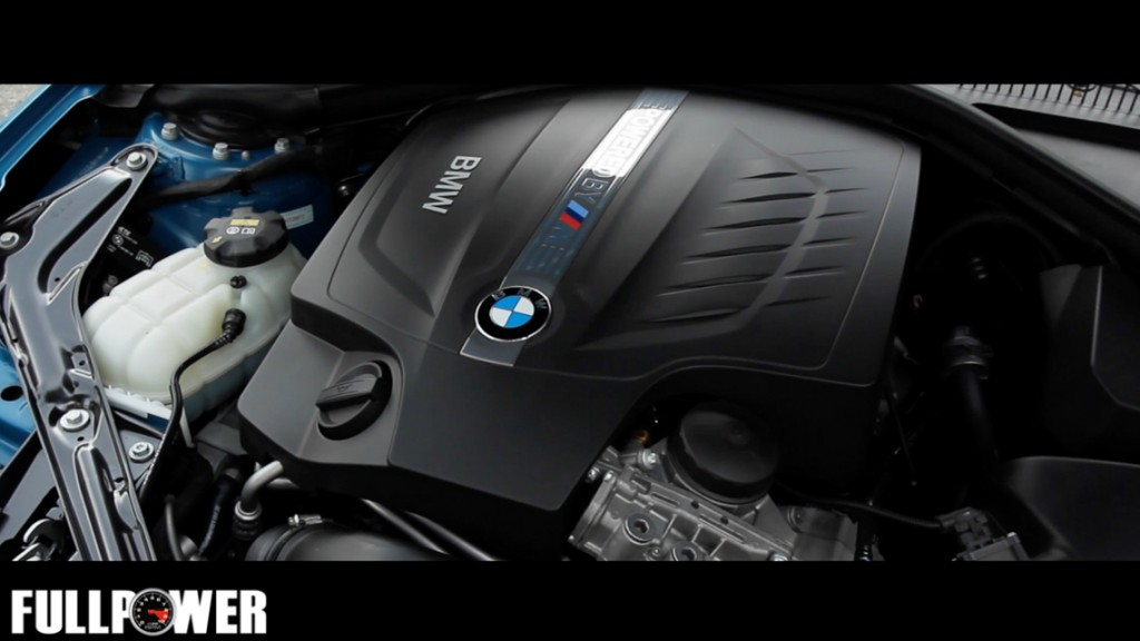 bmw-m2-video-fullpower-4