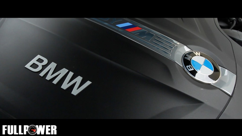 bmw-m2-video-fullpower-5