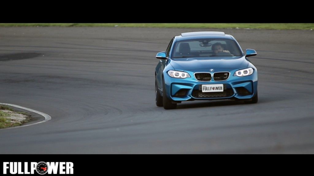 bmw-m2-video-fullpower-6