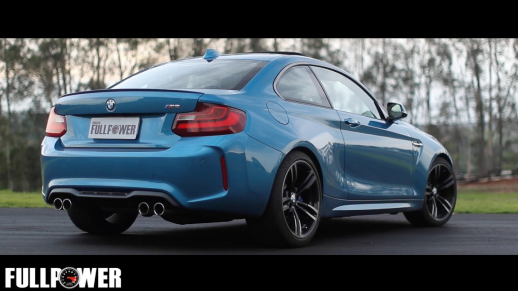 bmw-m2-video-fullpower-9