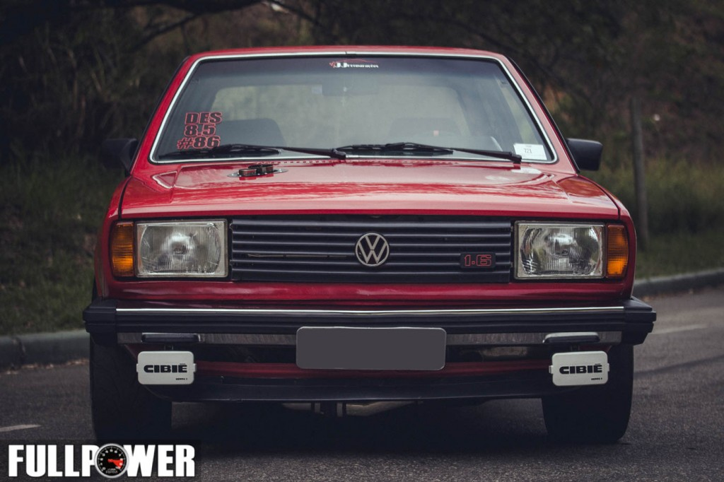 voyage-turbo-fullpower-2974