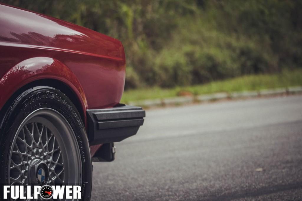 voyage-turbo-fullpower-2984