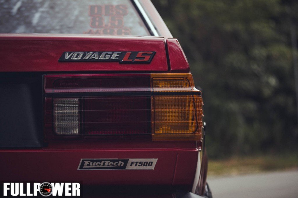 voyage-turbo-fullpower-2987