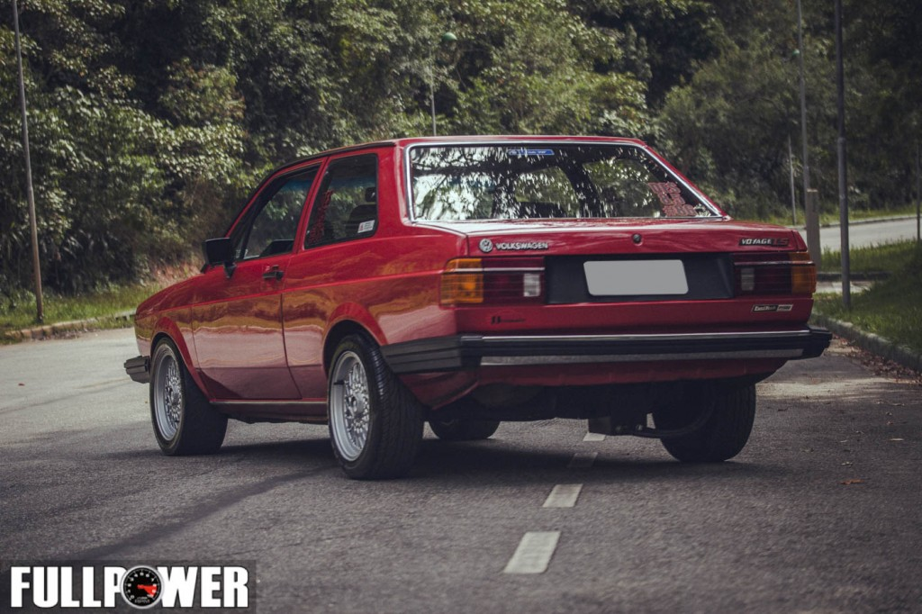 voyage-turbo-fullpower-2990