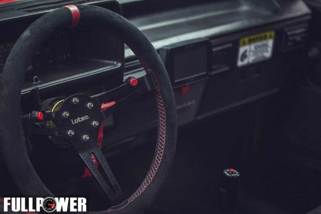 voyage-turbo-fullpower-3135
