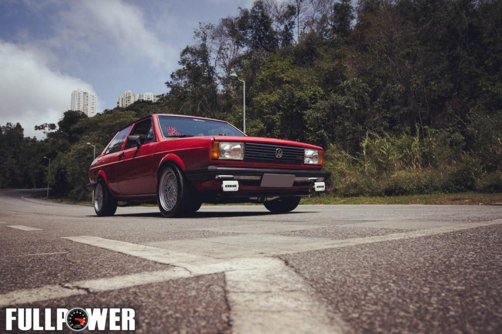 voyage-turbo-fullpower-3206