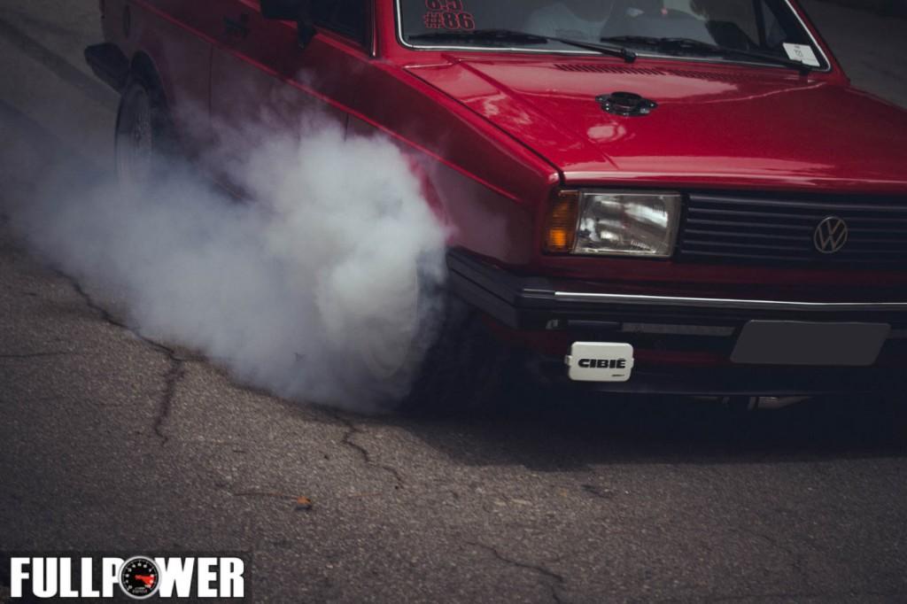 voyage-turbo-fullpower-3288