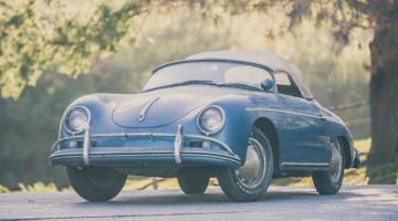 abreporsche-356-barnfind-fullpower