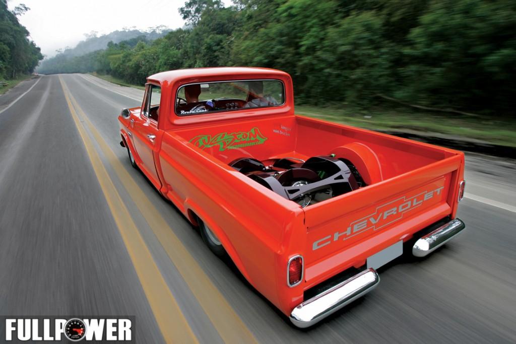 c10-fullpower-10