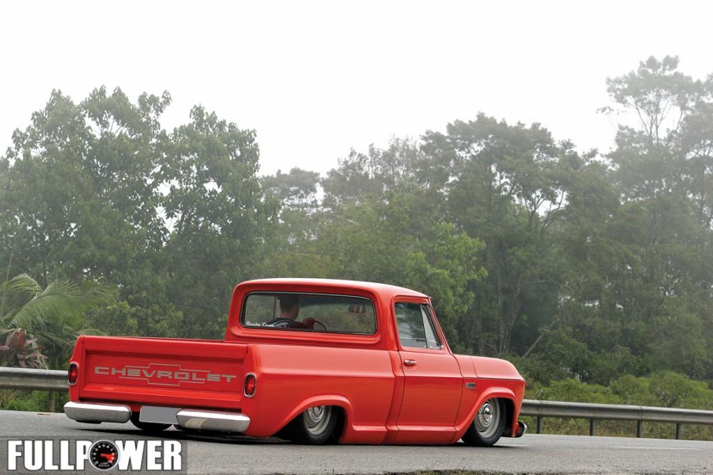 c10-fullpower-15