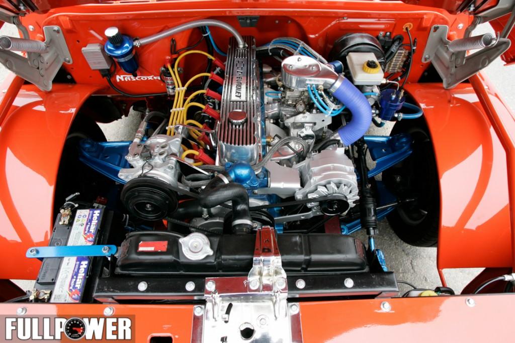 c10-fullpower-20