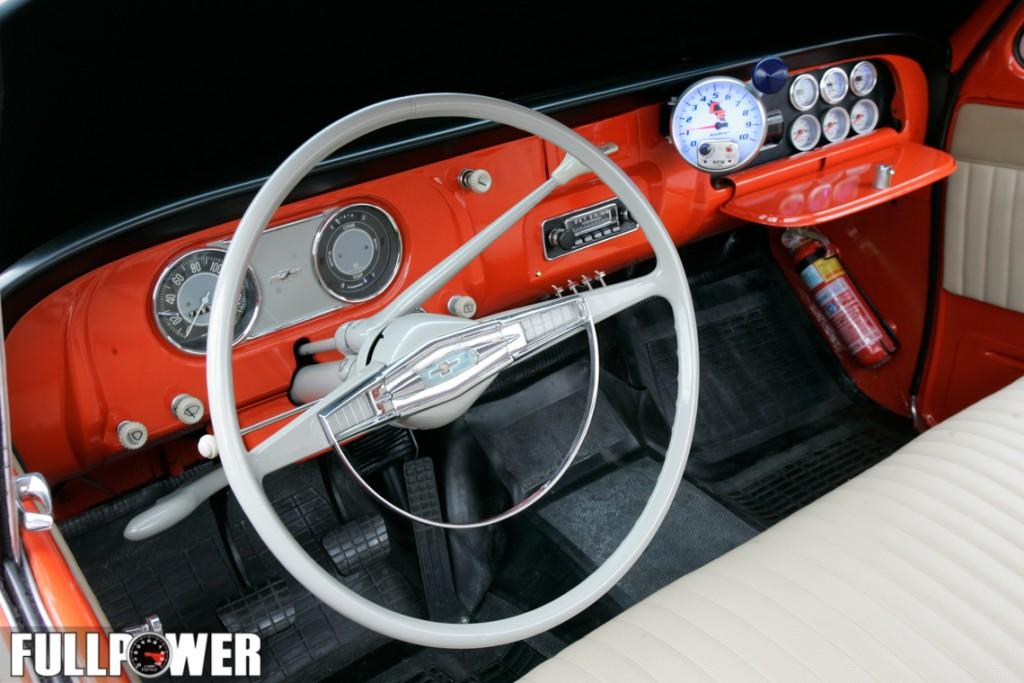 c10-fullpower-26