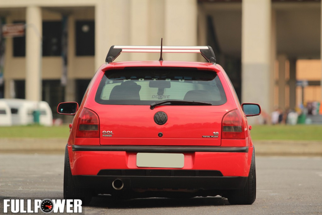 gol-g3-socado-fullpower-13