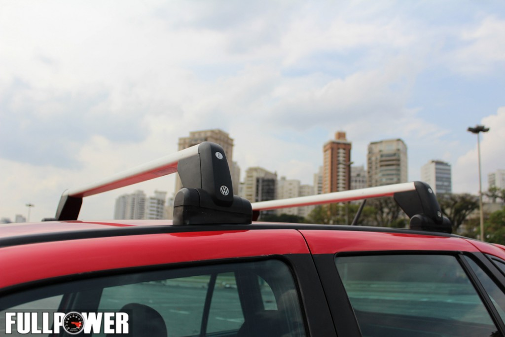 gol-g3-socado-fullpower-14