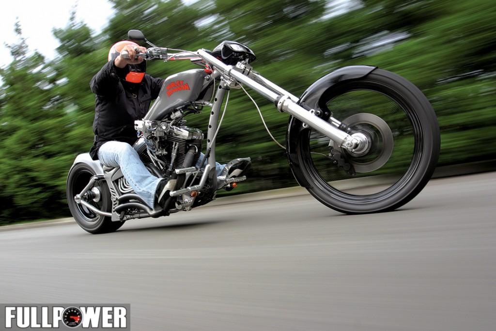 harley-custom-fullpower-2
