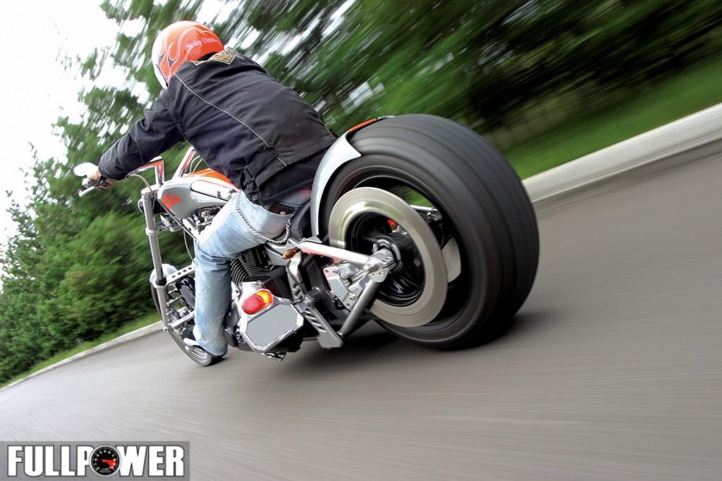 harley-custom-fullpower-3