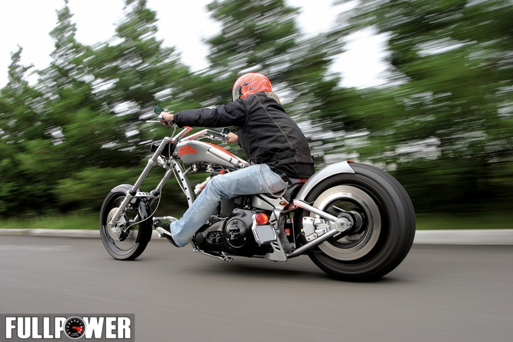 harley-custom-fullpower-4