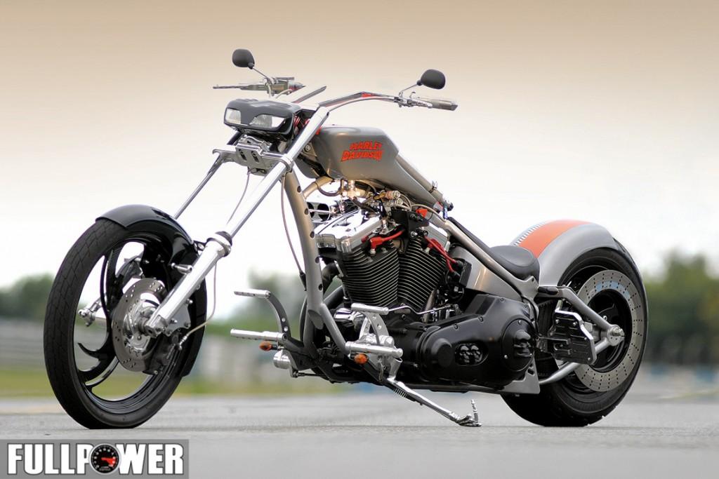 harley-custom-fullpower-5