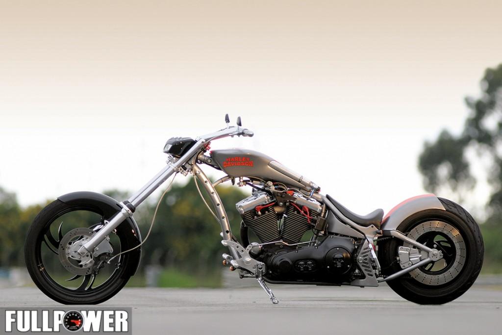 harley-custom-fullpower-6