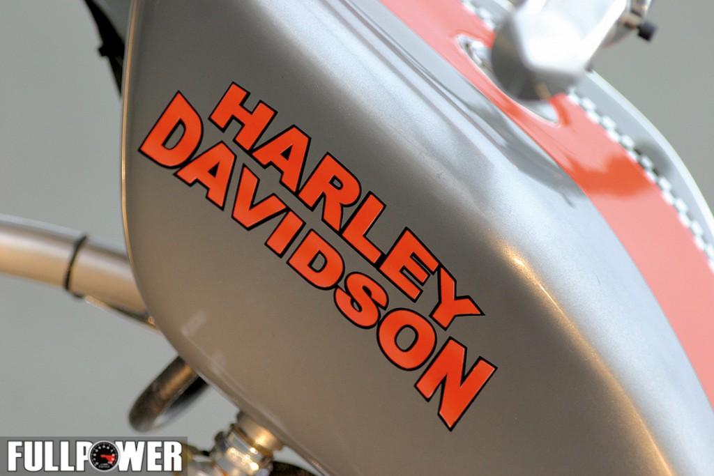 harley-custom-fullpower-7
