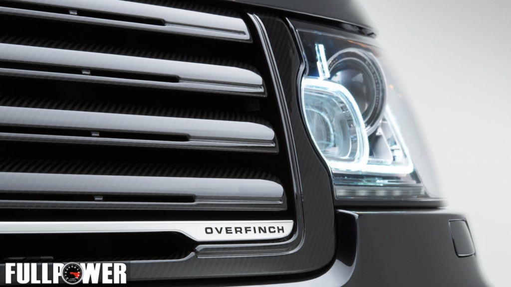 overfinch-range-rover-manhattan-london-edition-10