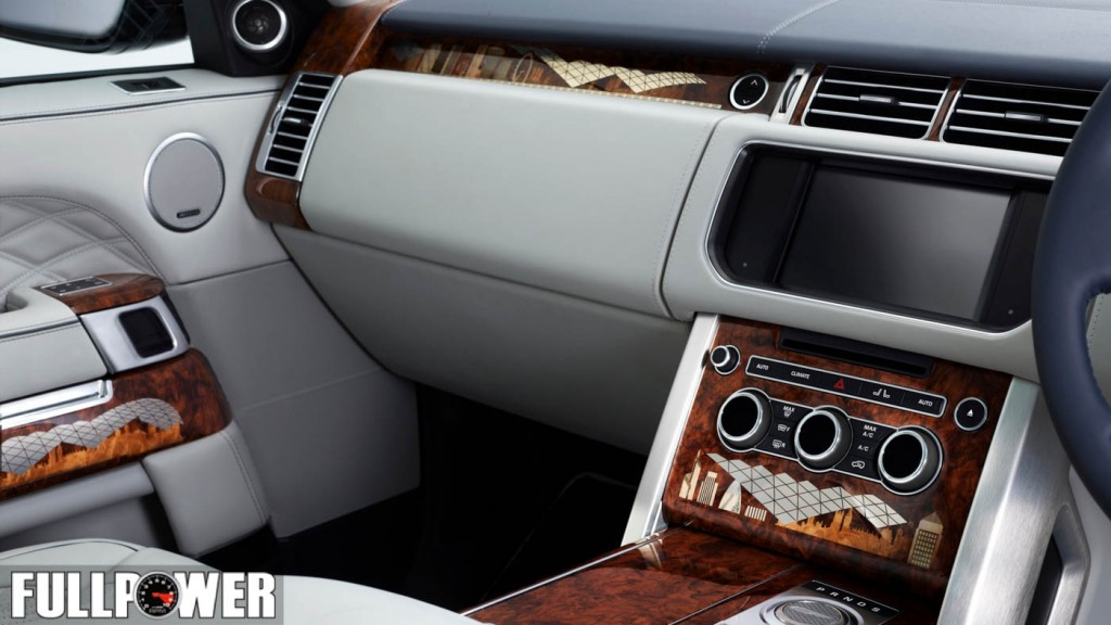 overfinch-range-rover-manhattan-london-edition-14