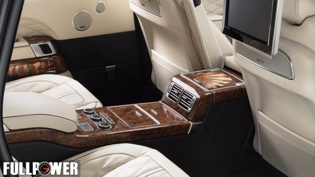 overfinch-range-rover-manhattan-london-edition-15