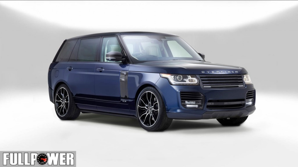 overfinch-range-rover-manhattan-london-edition-19