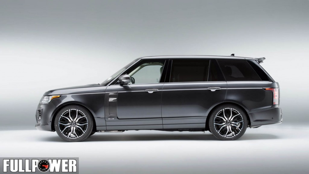 overfinch-range-rover-manhattan-london-edition-2
