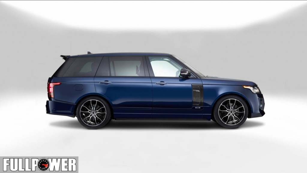 overfinch-range-rover-manhattan-london-edition-20