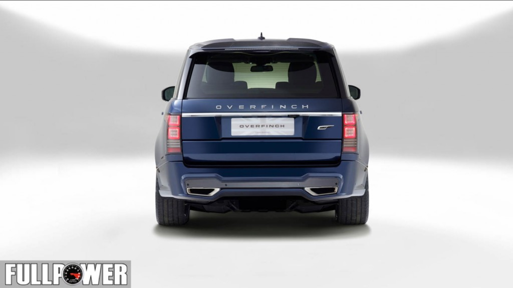 overfinch-range-rover-manhattan-london-edition-21