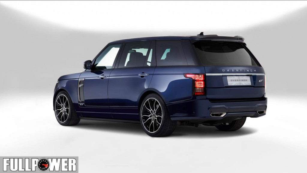 overfinch-range-rover-manhattan-london-edition-22