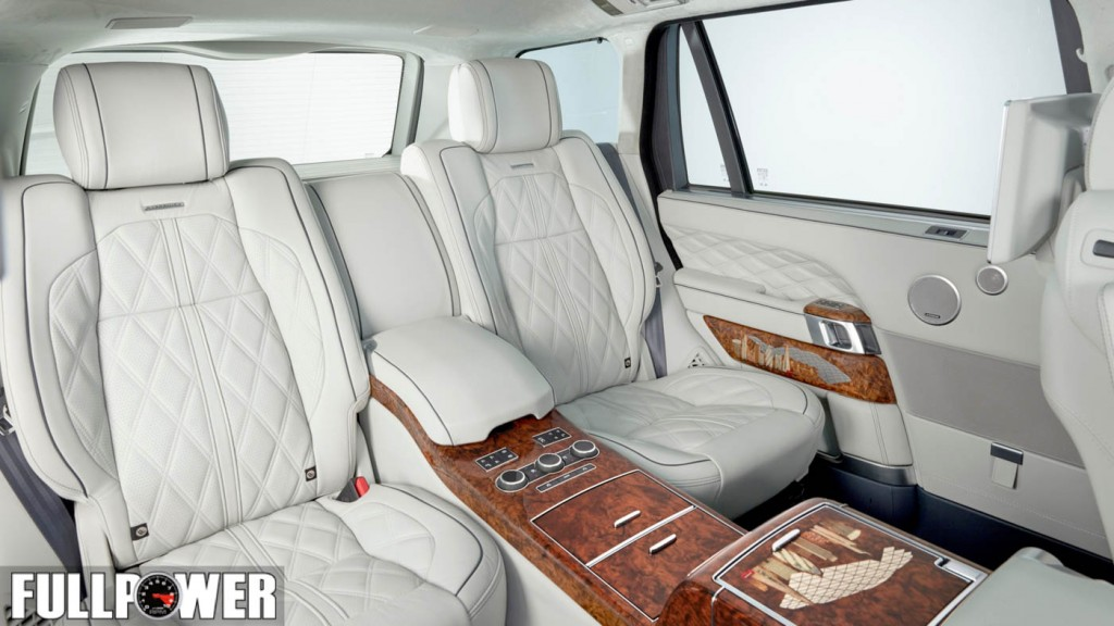 overfinch-range-rover-manhattan-london-edition-28