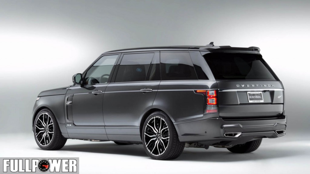 overfinch-range-rover-manhattan-london-edition-3