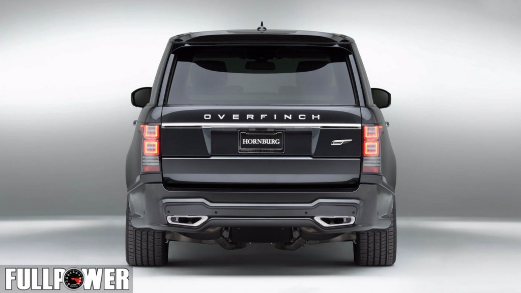 overfinch-range-rover-manhattan-london-edition-5