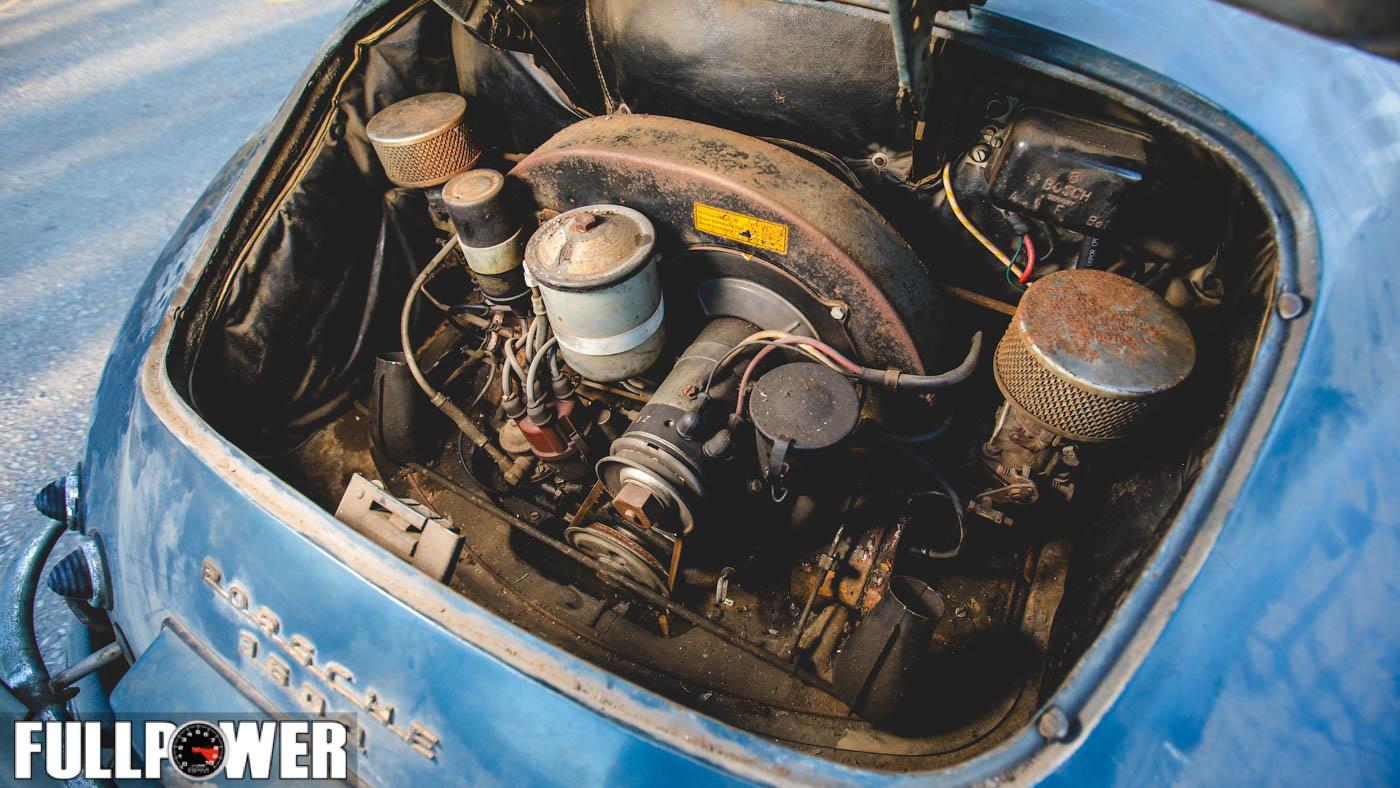 porsche-356-barnfind-fullpower-3