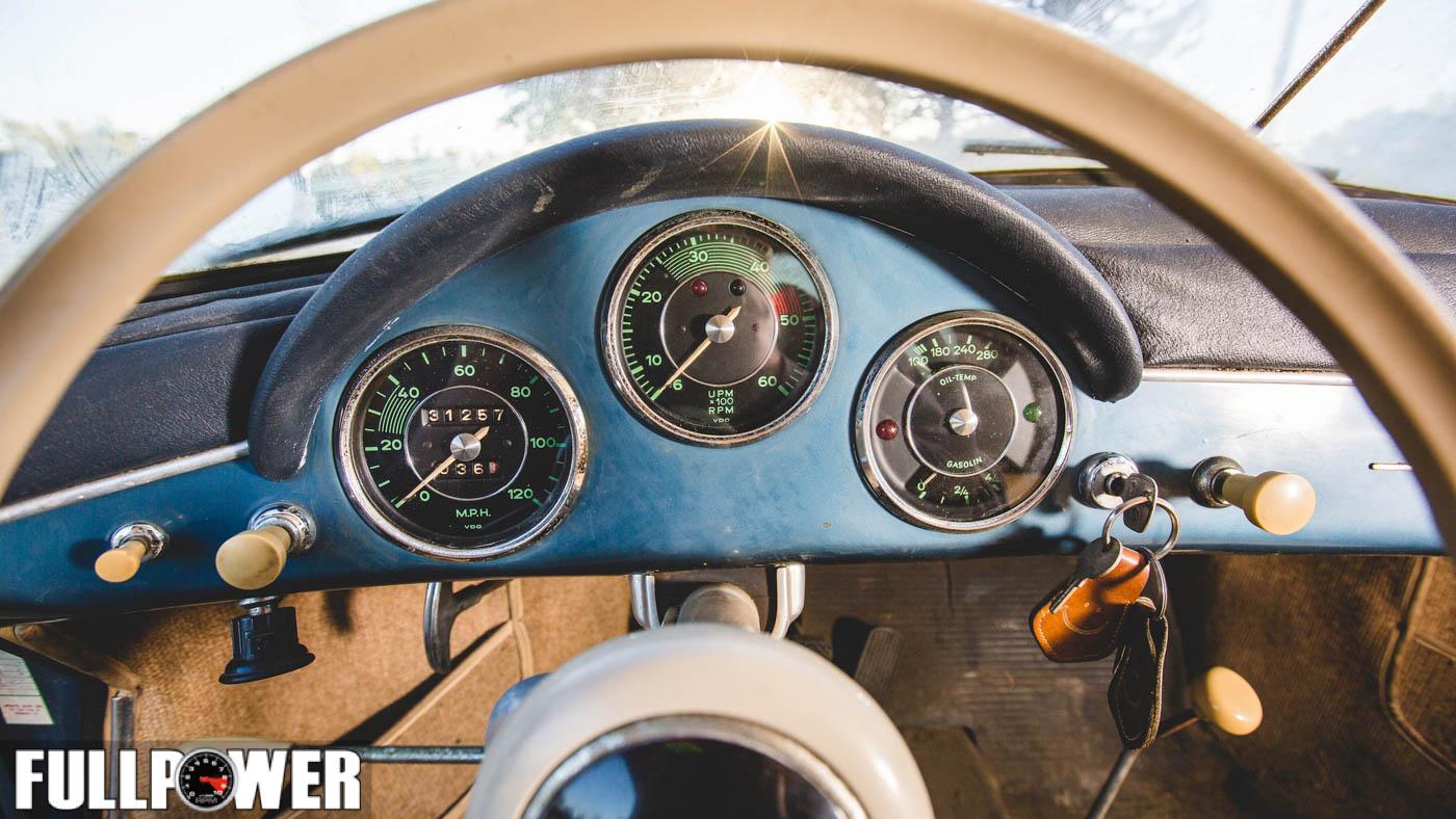 porsche-356-barnfind-fullpower-4