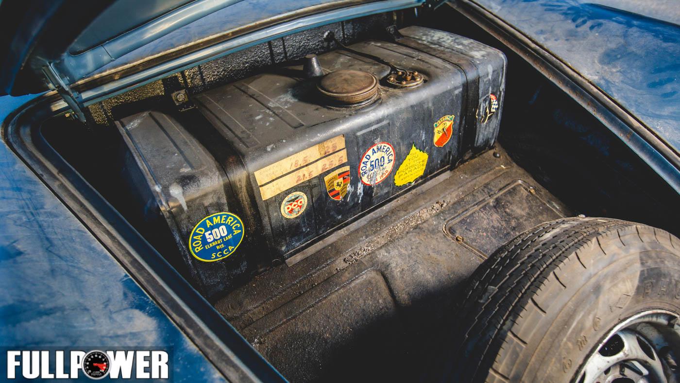 porsche-356-barnfind-fullpower-6