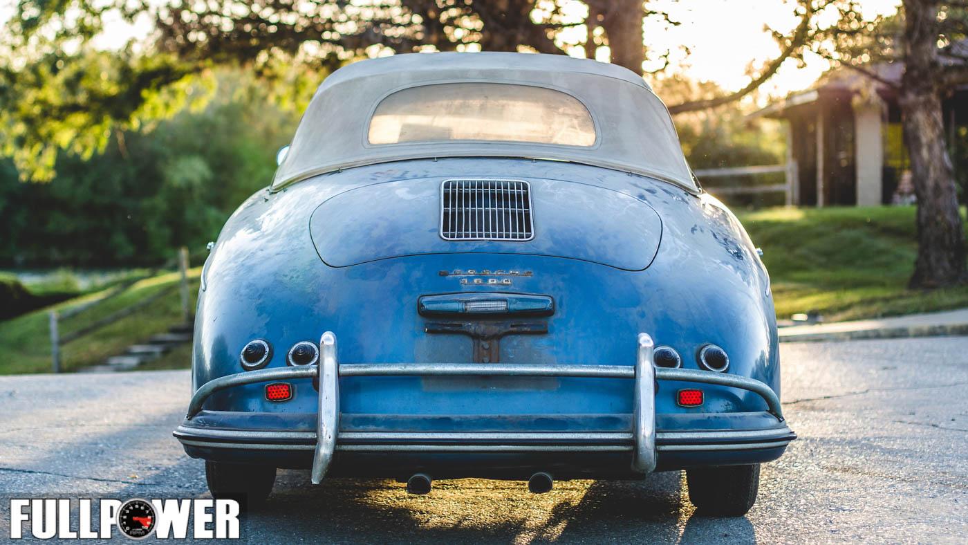 porsche-356-barnfind-fullpower-8