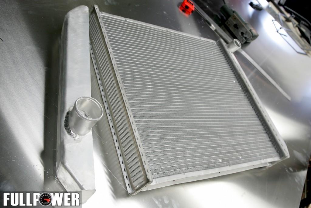 radiadores-fullpower