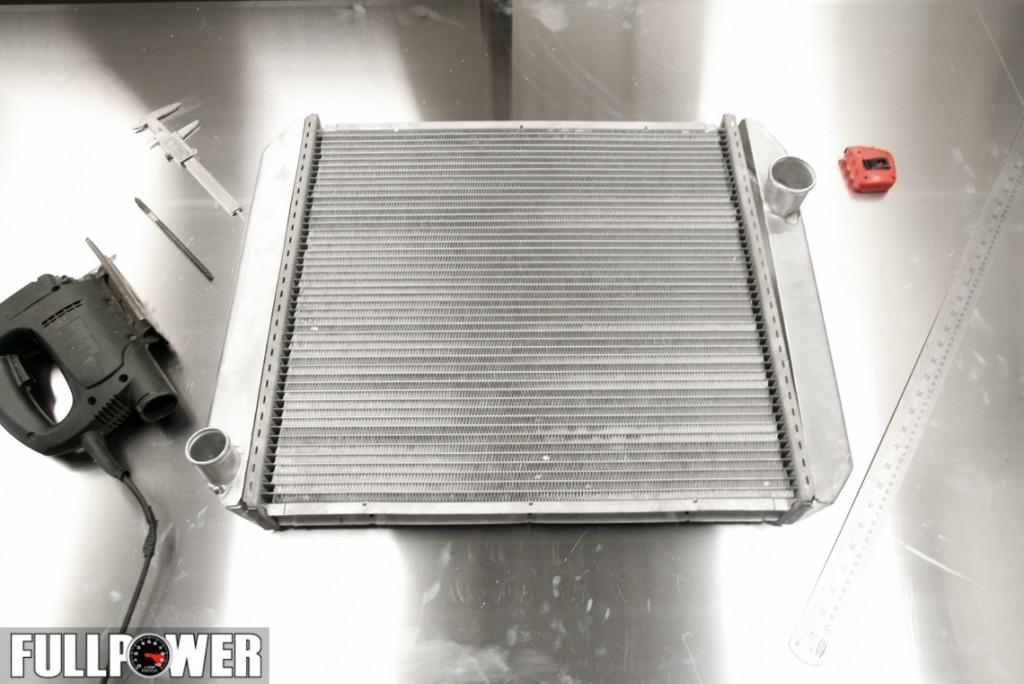 radiadores-fullpower-2