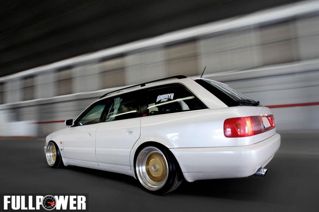 tecnica-rodas-fullpower-1563