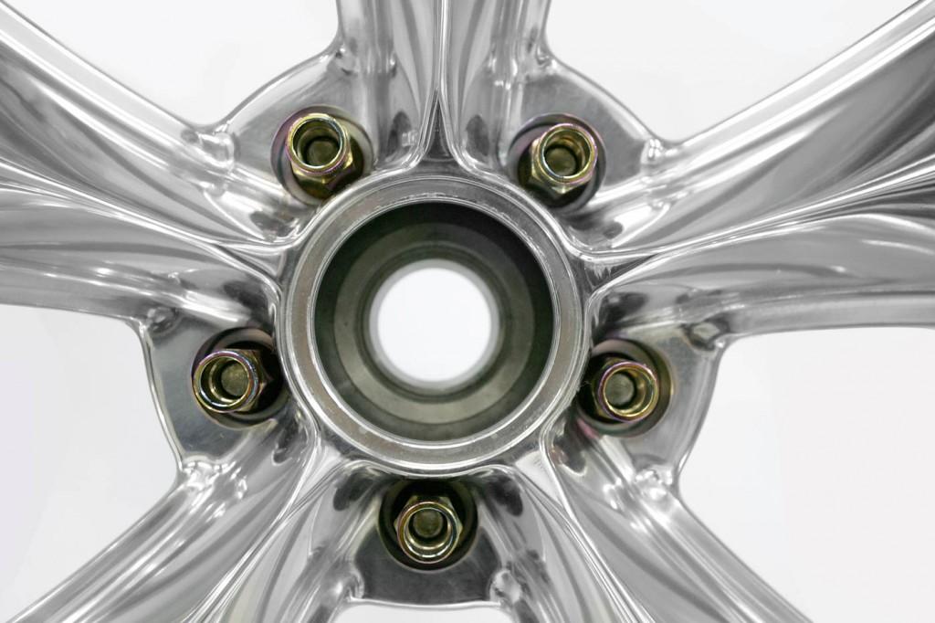 tecnica-rodas-fullpower-5820