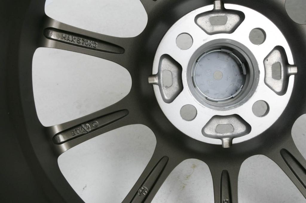 tecnica-rodas-fullpower-6110