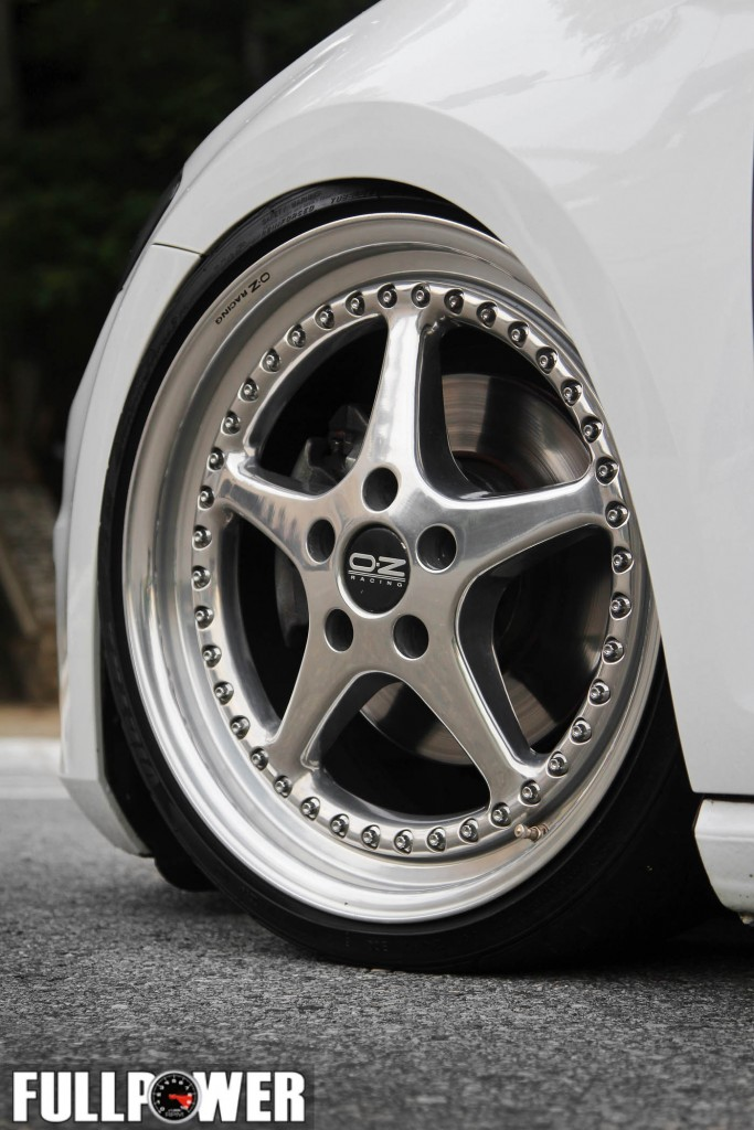 tecnica-rodas-fullpower-9012